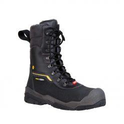 Zaštitne cipele od hladnoće