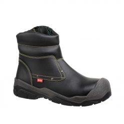 Zaštitne cipele od topline