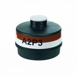 Filter za zaštitnu masku A2P3 2