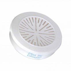 Filter za zaštitnu masku P3