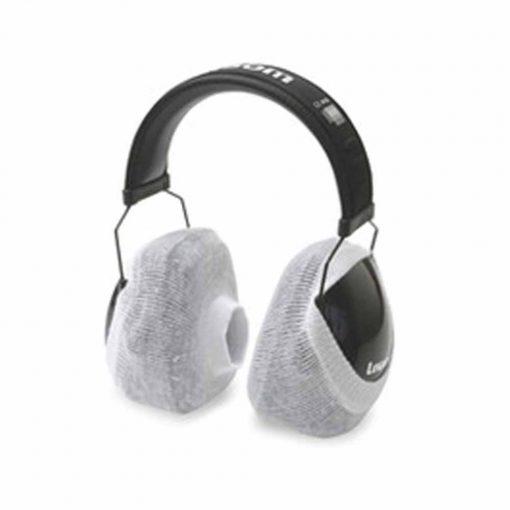 Navlake za slušalice Optisorb