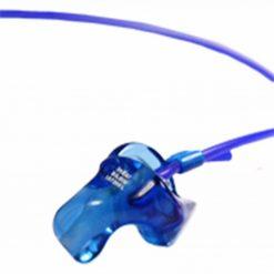 Personalizirani čepići za uši ECO 2