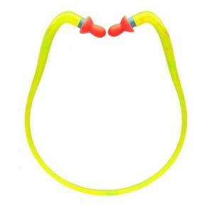 Semiauralni štitnici za uši QB1 HYG