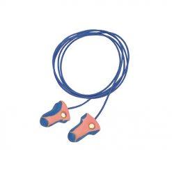 Višekratni čepići za uši Laser Trak