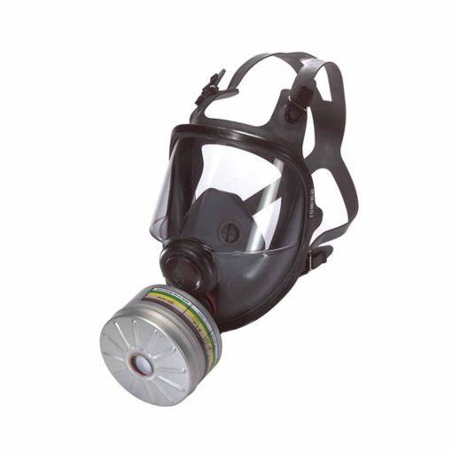 Zaštitna cjeloobrazna maska N5400 Class 2