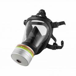 Zaštitna cjeloobrazna maska Optifit - Class 2