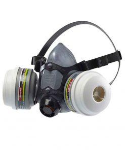 Zaštitna polumaska N5500