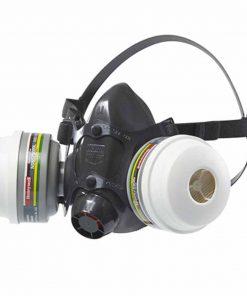 Zaštitna polumaska N7700