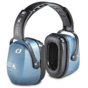 Zaštitne slušalice protiv buke Clarity