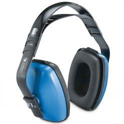 Zaštita sluha