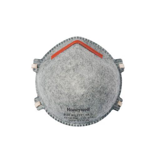 jednokratni respirator FFP1