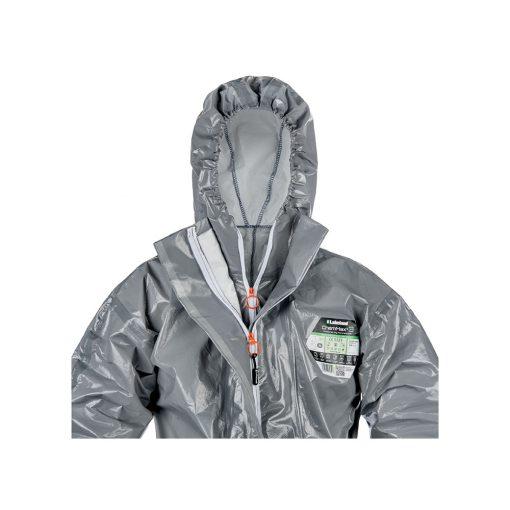 Jednokratno zaštitno odijelo Lakeland ChemMax 3