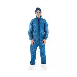 Jednokratna zaštitna odjeća i dodaci