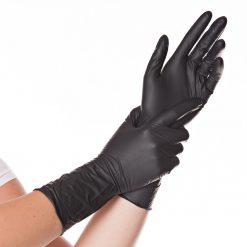 Jednokratne zaštitne rukavice