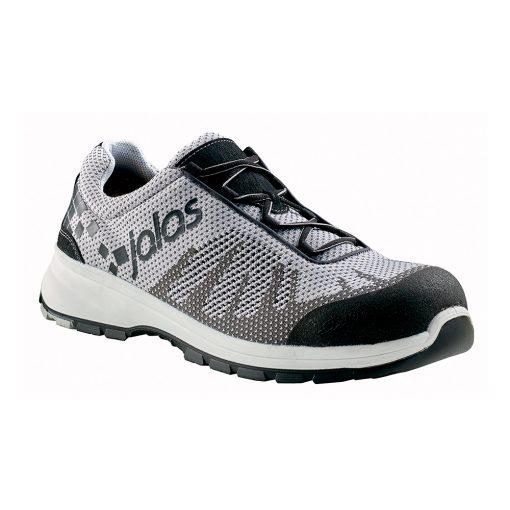 """Lagana i mekana niska zaštitna radna cipela iz kolekcije Zenit EVO. Najbolji potplat koji proizvođač JALAS® ima u ponudi. Model JALAS® 7128 izvrstan je odabir za svakoga tko želi vrhunsku zaštitu i vrhunski dizajn i komfor. Pogodna za rad u suhim okruženjima gdje postoji opasnost od probijanja potplata oštrim predmetom. <strong><span style=""""color: #ed1c24;"""">Uz svaki naručeni par cipela, jedan par čarapa <a title=""""Kliknite za opis"""" href=""""https://www.unimex.hr/proizvod/carape-jalas-4400/"""" target=""""_blank"""" rel=""""noopener""""><span style=""""color: #0000ff;"""">JALAS® 4400</span></a> dobivate na poklon!</span></strong>"""