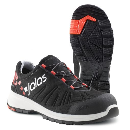 Jalas 7148 Zenit Evo S3 SRC niske radne cipele 1