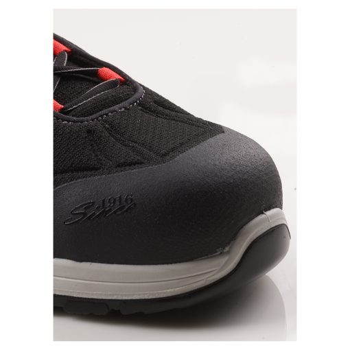 Jalas 7148 Zenit Evo S3 SRC niske radne cipele 2