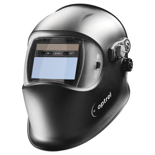 1006.501 Automatska maska za zavarivanje Optrel e684 Black
