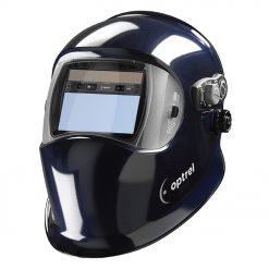 1006.502 Automatska maska za zavarivanje Optrel e684 Dark Blue