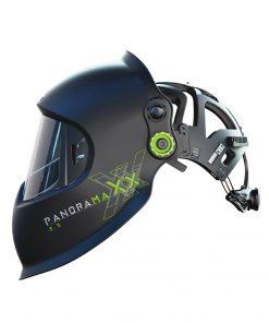 Automatska maska za zavarivanje Optrel Panoramaxx2.5