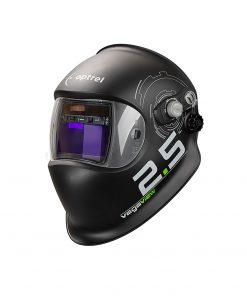 Automatska maska za zavarivanje Optrel Vegaview2.5 Black