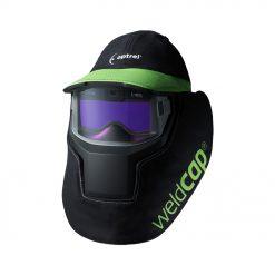 Automatska maska za zavarivanje Optrel Weldcap main