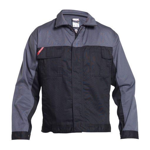 1270-740-2025 radna jakna Light
