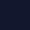 Optrel Dark Blue