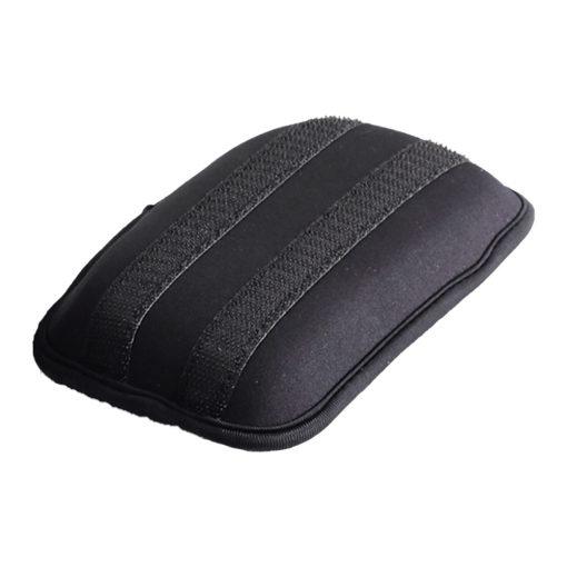 PAF-0014 CleanSpace jastučić za vrat (debeli)