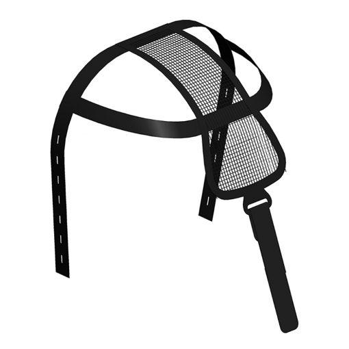 PAF-0030 CleanSpace2 nosač za glavu