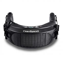 PAF-0034 CleanSpace2 respirator 1a