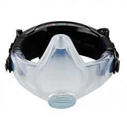 PAF-0034 CleanSpace2 respirator 2a
