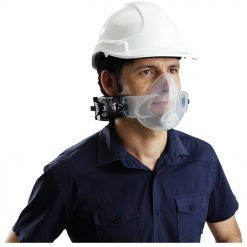 PAF-0034 CleanSpace2 respirator 5a