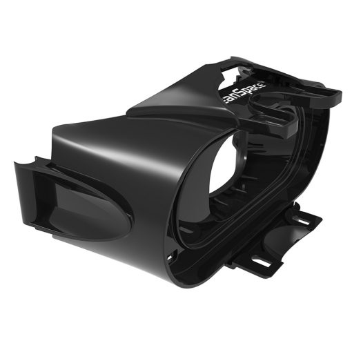PAF-0038 CleanSpace adapter zza filtere velikog kapaciteta