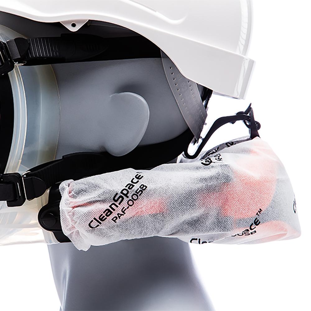 PAF-0058 zaštita CleanSpace respiratora