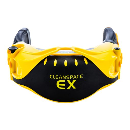 PAF-0060 CleanSpace EX respirator