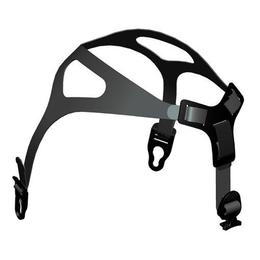PAF-0073 CleanSpace EX+ULTRA nosač za glavu