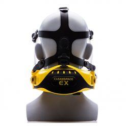 PAF-1016 CleanSpace nosač za glavu (cijeloobrazna maska)