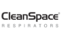 CleanSpace Technology