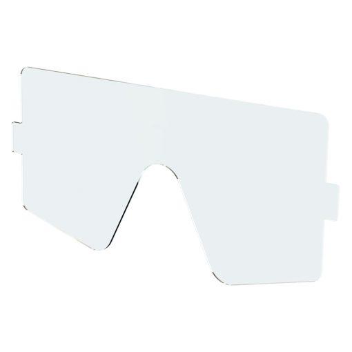 5000.010 unutarnje prozirno zaštitno staklo Optrel
