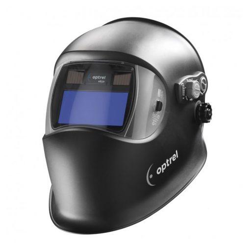 Automatska maska za zavarivanje Optrel e650 black 1
