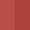 Burnt Sienna/Red Ohcre (240)