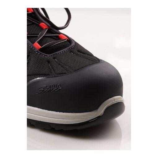 Jalas 7100 Zenit Evo S1 SRC niske radne cipele 2