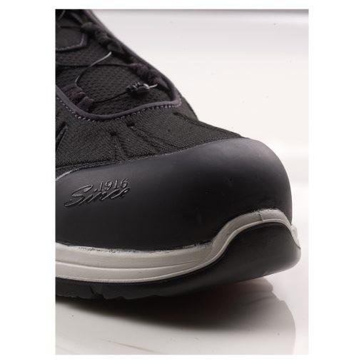 Jalas 7108 Zenit Evo Easyroll S1P SRC niske radne cipele 2