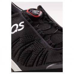 Jalas 7108 Zenit Evo Easyroll S1P SRC niske radne cipele 3