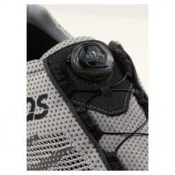 Jalas 7118 Zenit Evo Easyroll S1P SRC niske radne cipele 1