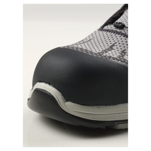 Jalas 7118 Zenit Evo Easyroll S1P SRC niske radne cipele 3