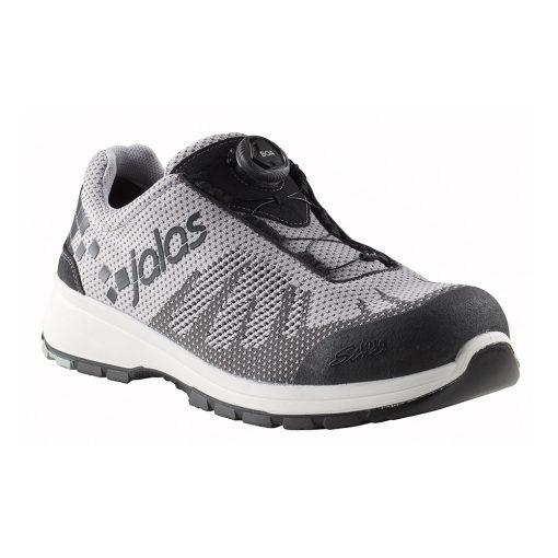 Jalas 7118 Zenit Evo Easyroll S1P SRC niske radne cipele