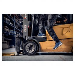 Jalas 7158 Zenit Evo Easyroll S1P SRC niske radne cipele 3