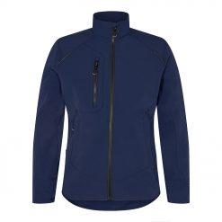 1366-317-165 radna jakna X-treme 4-way stretch